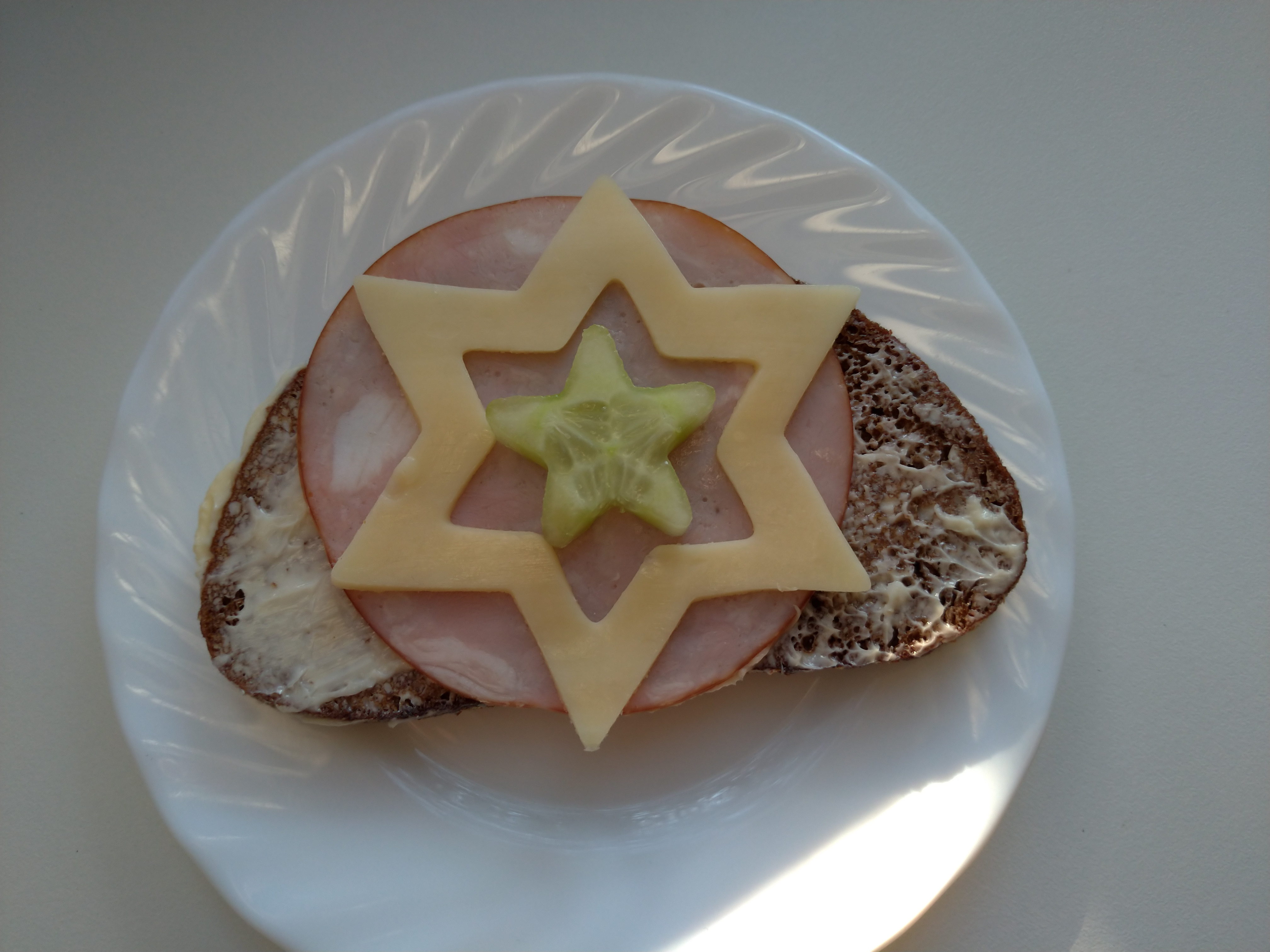 Leivanädal